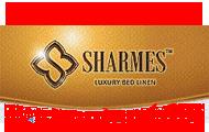 Распродажа Sharmes
