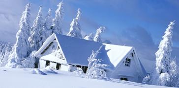 Зима - выгодная покупка набор одеял и подушек!