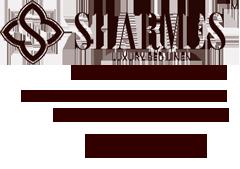 Постельное белье Sharmes